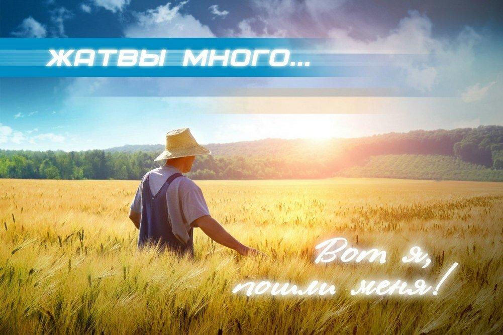Смотреть миссионерские позы 4 фотография